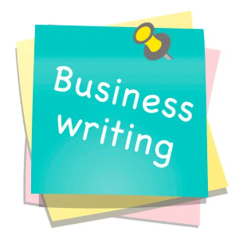 Professional Paper Writers - Writing Services