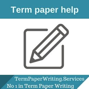 Professional paper writing services